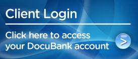 DocuBank Portal 2